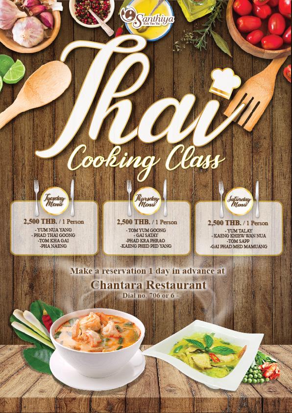 Thai Cooking Class-01