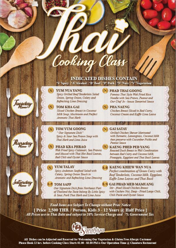 Thai Cooking Class-02