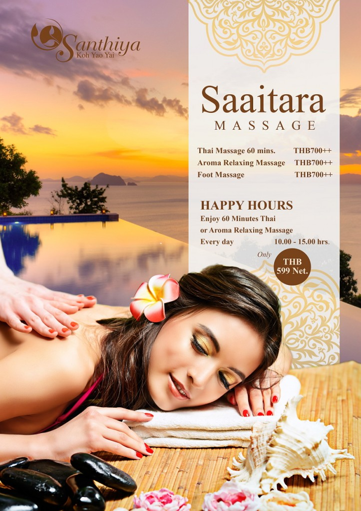 Saaitara Massage big
