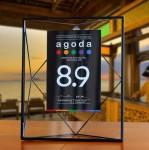 Agoda SYY 16