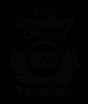TC_2020_LL_TRANSPARENT_BG_CMYK