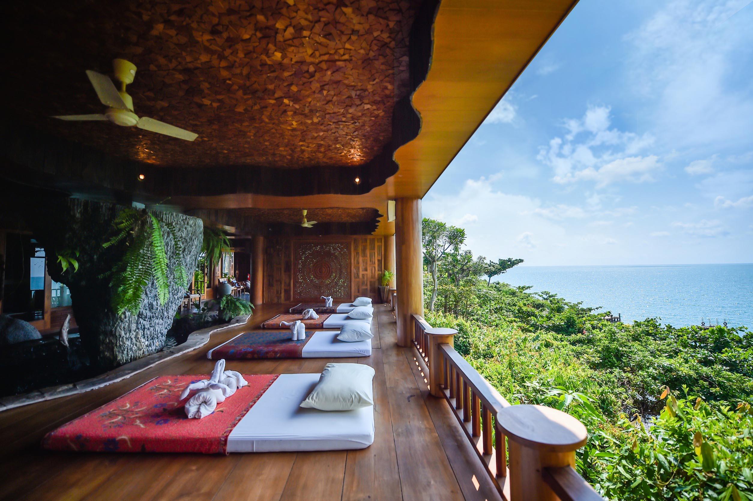 Santhiya-Koh-Phangan-Resort-Spa-22