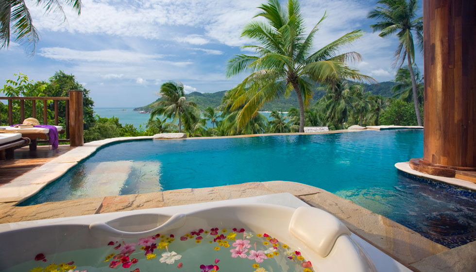 Sea-View-Pool-Villa-Suite-View