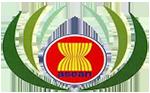 asean-green-hotel-award-2014