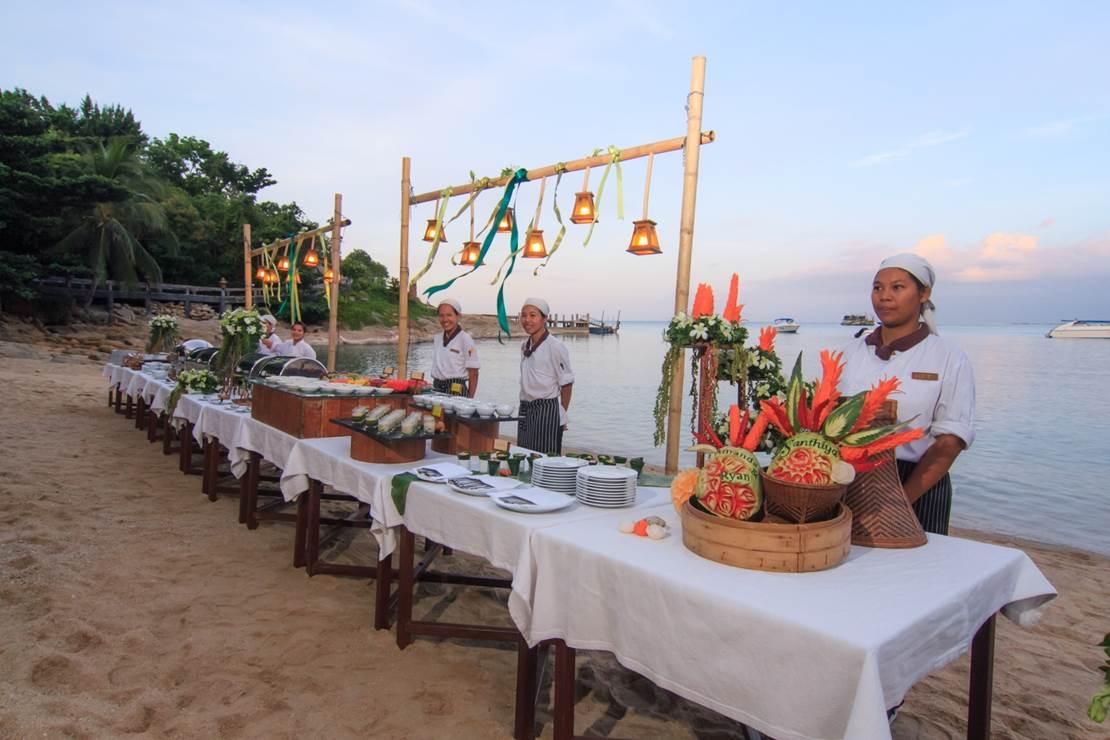 Wedding Galleries Santhiya Resorts Amp Spas