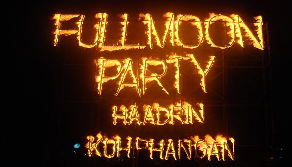 full-moon-party-haadrin-koh-phangan