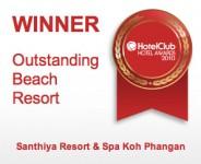 hotelclub-hotel-awards-2010