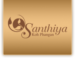 Santhiya Resorts & Spas