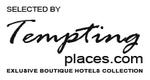 temptingplaces.com-2009