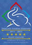 thailand-tourism-standard-2011