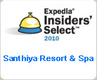 the-expedia-2010-insiders-select