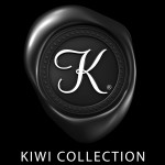 the-member-of-kiwi-collection-2009