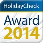winner-holiday-check-award-2014