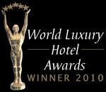 world-luxury-hotel-awards-2010
