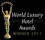 world-luxury-hotel-awards-2011