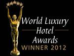 world-luxury-hotel-awards-2012