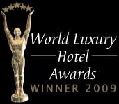 world-luxury-hotel-awards-2009